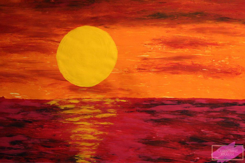 Sonnenuntergang-1024x683