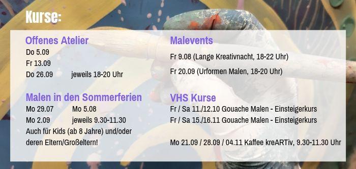 Malkurse_bei_Aschaffenburg