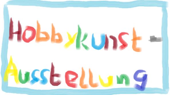 Quelle: Geschichts- und Kunstverein Bessenbach e.V.