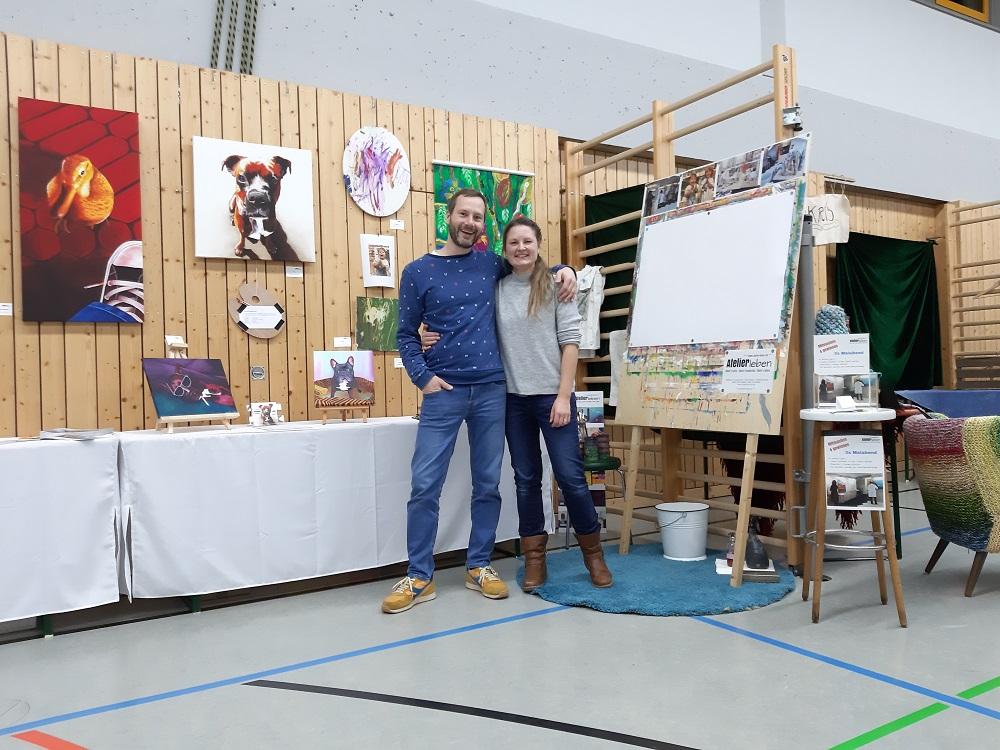 Hobbykunst-Ausstellung-2019-Jacqueline-Kuhn