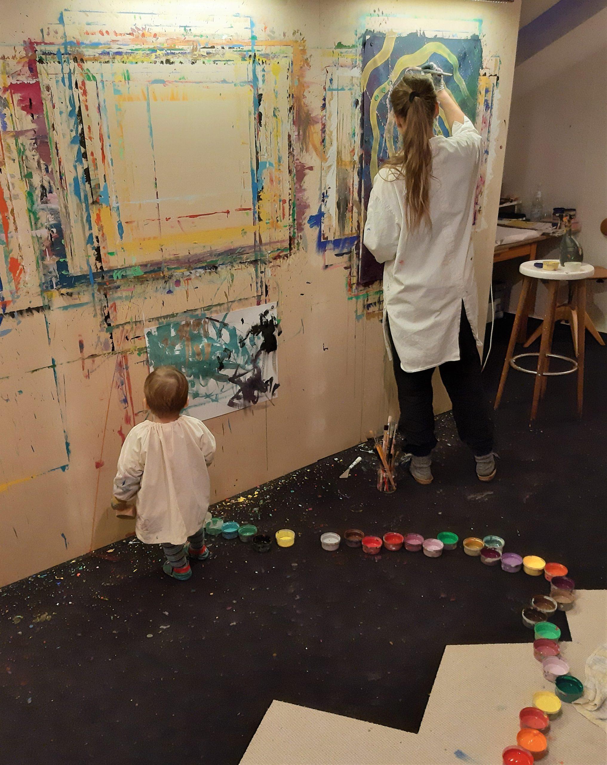 Jacqueline-Kuhn-Atelier-Leben